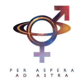 Il mio logo <3 Idea mia, realizzazione di Martina Campoli
